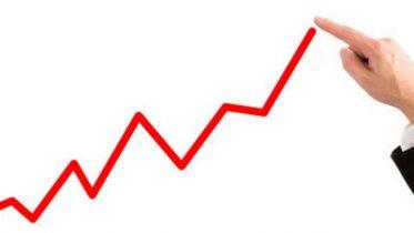 Prisen på mobiltelefoni er steget kraftigt de seneste år og udviklingen vil fortsætte