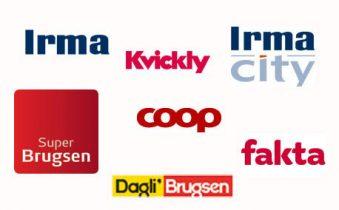 Dine dagligvarer + Coop medlemsskab = Gratis mobilabonnement?