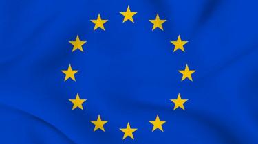 Mobilabonnementer med mest EU data