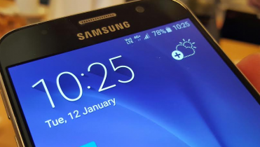 Telenor klar med 4G-samtaler og VoLTE på iPhone