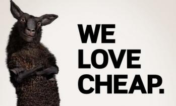 De laveste priser på mobilpakker – disse anbefaler vi