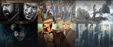 Guide: Mobilabonnementer med tv-serier, videoer og film inkluderet