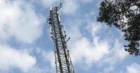 telia antenne netværk mobildækning