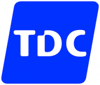 TDC bliver YouSee