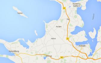 Telenor skruer op for 4G-signalet i Nordvestsjælland