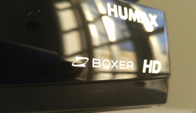 100.000 kunder har frit valg af tv-kanaler hos Boxer – de fleste kommer fra Yousee