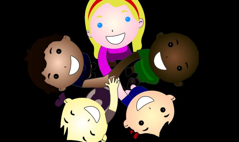 Mobilabonnementer til børn under 12 år