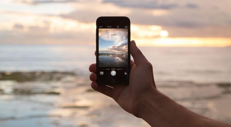 Test af OpenSignal: Her er Danmarks bedste mobilnet