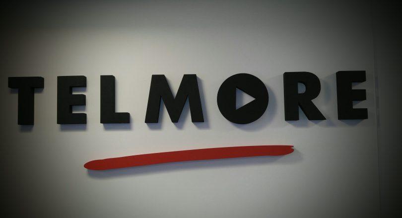 Bedste tilbud på mobiltelefoner fra Telmore