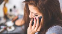 mobilabonnement med billig tale taletid