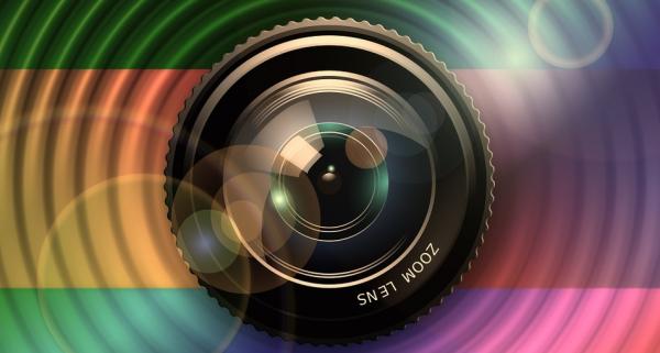 den bedste kameramobil