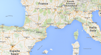 Billig roaming i Frankrig, Italien og Spanien - brug mobilen billigt