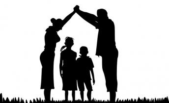 Find det bedste teleselskab til hele familien