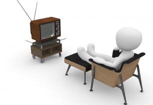 Flere vil helt opsige deres tv-pakke – det er streaming folk vil ha'