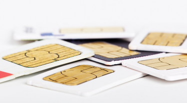 eSIM – sådan virker det elektroniske SIM-kort