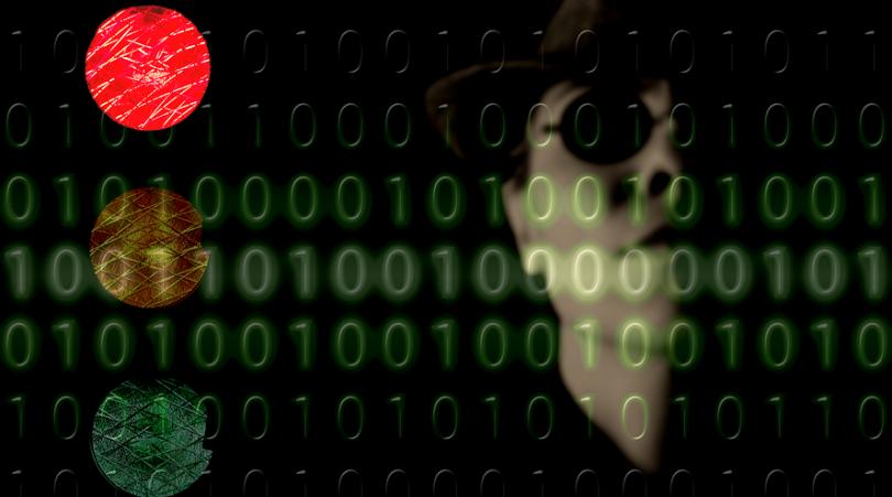 Webbutikker snyder danskere for millioner af kroner
