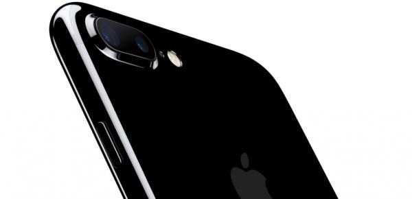 Sidste nye Billig iPhone 7 Plus – prisforskelle på op til 4.000 kroner RG-69