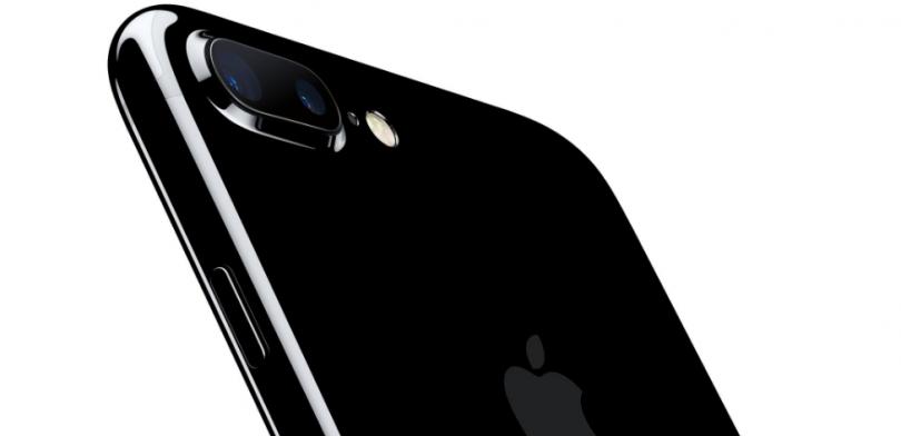 Billig iPhone 7 Plus – prisforskelle på op til 4.000 kroner