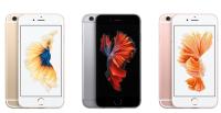 iphone 7 den bedste pris