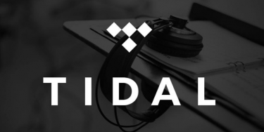 Tilbud på mobilabonnement med musiktjenesten Tidal