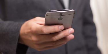 Mobilabonnement til under 150 kroner – meget tale og data