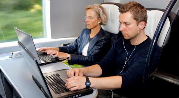 mobilsignal wifi danske toge