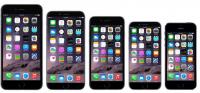 hvilken iPhone skal man vælge