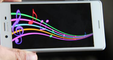 Musiktjenester i mobilabonnementer – aktuelle priser og bedste tilbud