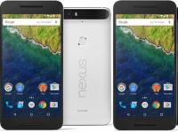 nexus 6p anbefalet mobil