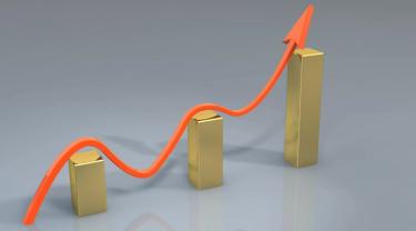 Analytiker: Stigende iPhone-priser bliver et problem for Apple