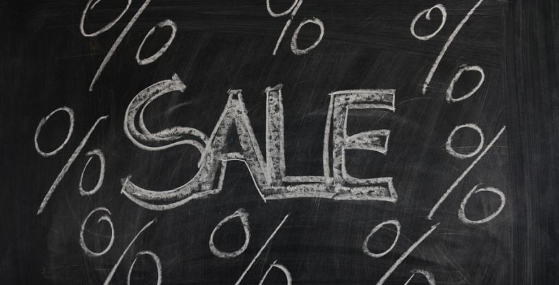 Januarrabat: Super tilbud på mobiltelefoner