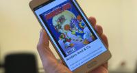 mobilabonnement med fordel til børn