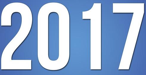 2017 teleselskaber