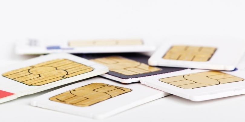 Bedste mobilabonnementer til familier – med rabatter, tjenester og godt overblik over forbruget