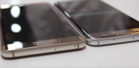 galaxy s6 edge vs galaxy s7 edge