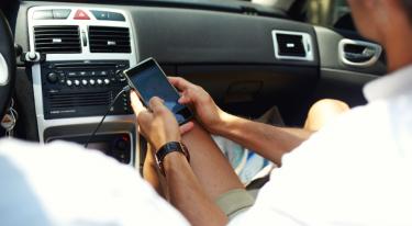 Telenor vil opgradere mobilnettet efter kundernes behov