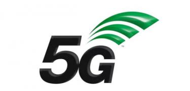 Konsekvenserne af 5G bliver ikke øget salg men øgede priser