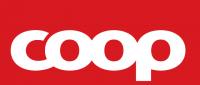 coop mobil fordele