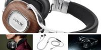 bedste høretelefoner test pris