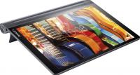 test bedste tablet Lenovo Yoga Tab 3 10