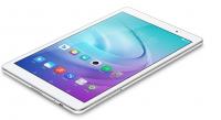 test bedste tablet Huawei MediaPad T2 Pro 10.1