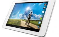 test bedste tablet acer iconia one
