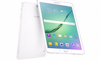 test bedste tablet samsung galaxy tab s3