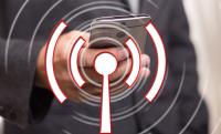 mobiltelefoner til wifi opkald