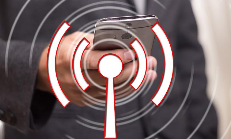 Teleselskaber med wifi opkald – bedre mobildækning med wifi