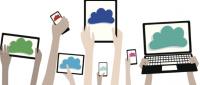 mobilabonnement med datadeling ekstra simkort