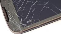 reklamationsret ødelagt mobil