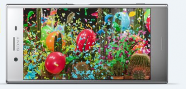 Super tilbud på telefoner – fra 299 kroner