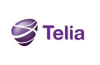 Telia køber TDC