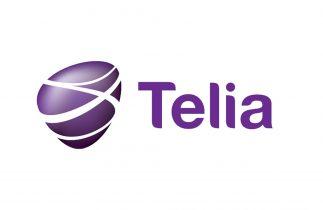 10 billige abonnementer på Telias net